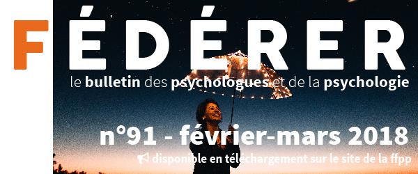 FEDERER 91