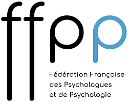 ffpp logo 50