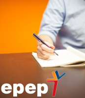 Les écrits du psychologue - Formations EPEP
