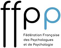 ffpp logo 40