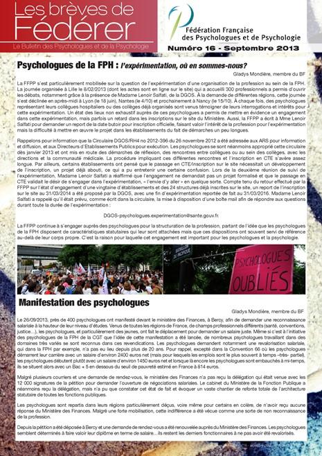 BREVES-FEDERER-16 Page 1