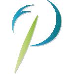 FFPP-minilogo-flashcode-01