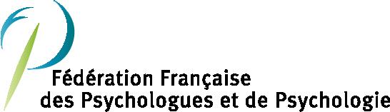 ffpp-logo-nl-01