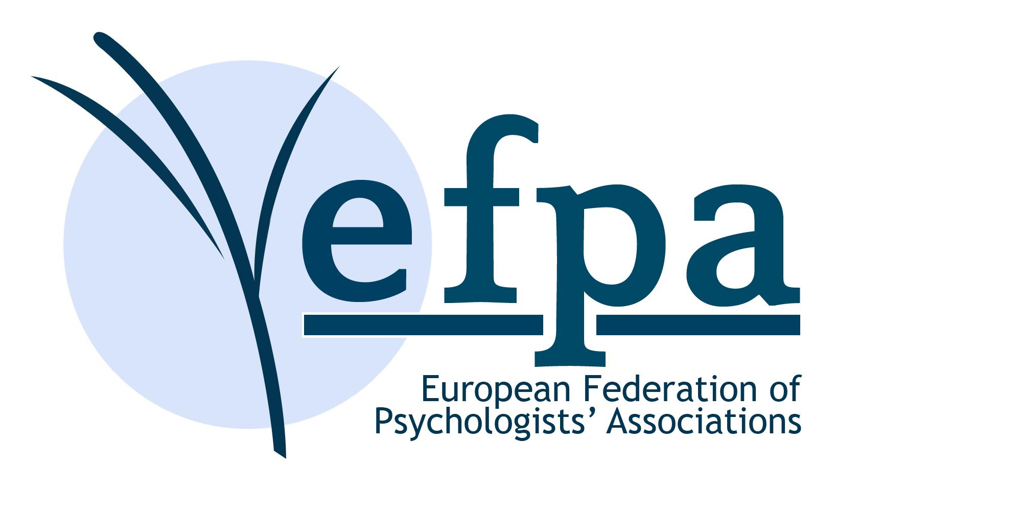 EFPA HighRes