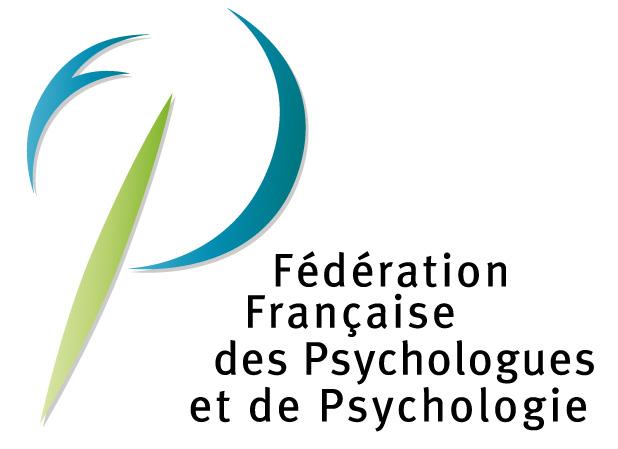 Logo FFPP - vertical-01