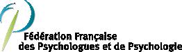 ffpp-logo-h.png