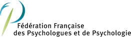 ffpp logo h
