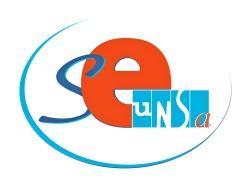 seunsa