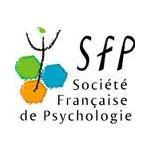 Partenaire SFP