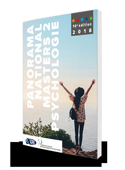 AEPU FFPP panorama2018 covermockup